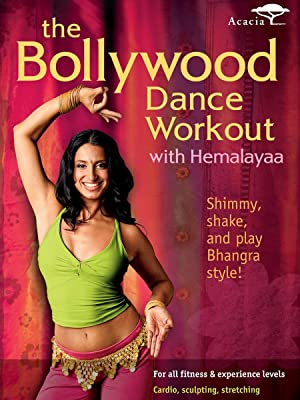 3 Options in Learning Bollywood Dancing