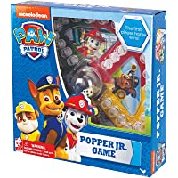 PAW Patrol Game Pop-Up Mini