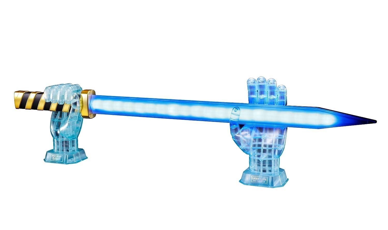 TAMASHII Lab 宇宙刑事ギャバン レーザーブレード 約810mm ABS&ダイキャスト製 塗装済み完成品フィギュア B01L8S3IZQ