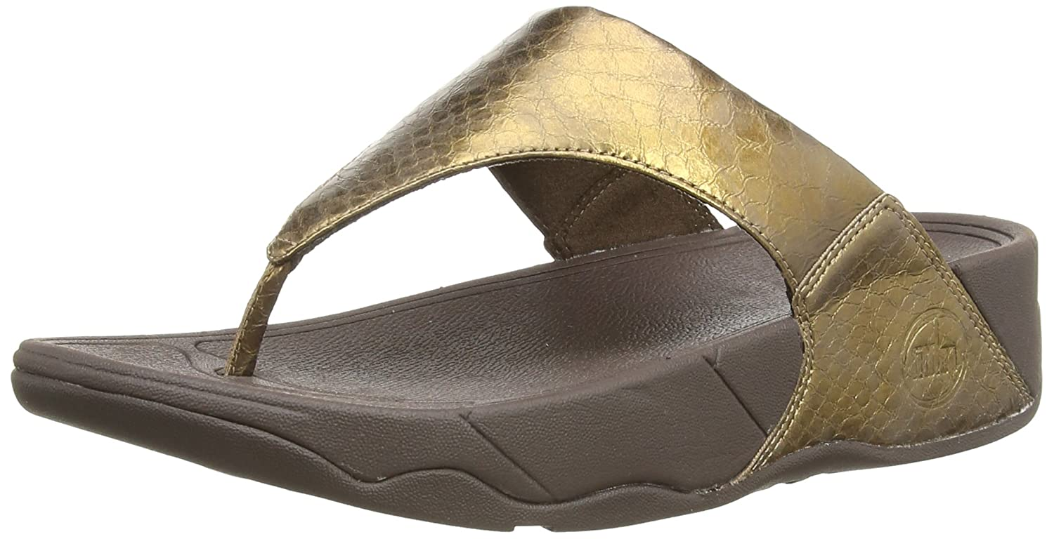 fitflop lulu sale items