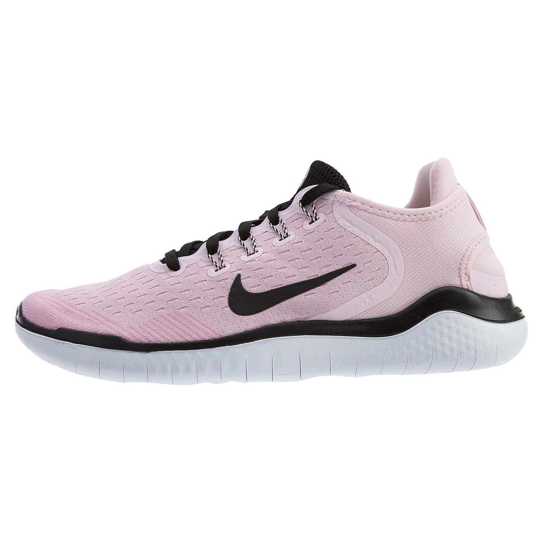 Nike Free RN 2017 Women ab 39,99 € im Preisvergleich kaufen
