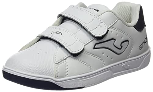 Chaussures Blanches Enfants Joma P9cNJYb