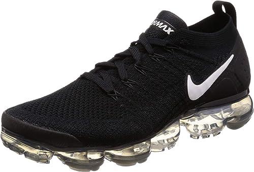Nike Air Vapormax Flyknit 2, Scarpe Running Uomo