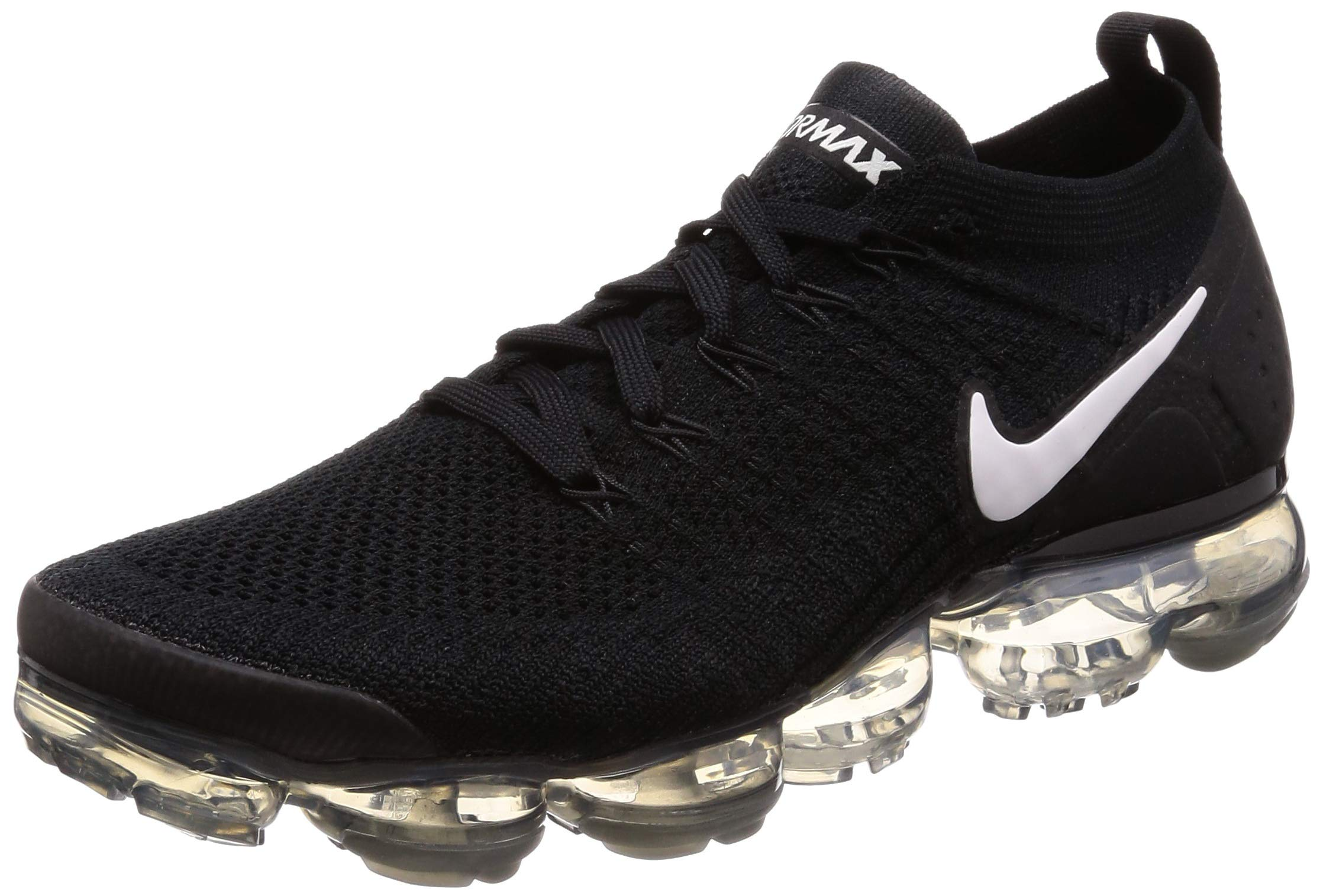 16bac3bbe7094 Galleon - Nike Men s Air Vapormax Flyknit 2 Running Shoes (10.5 ...