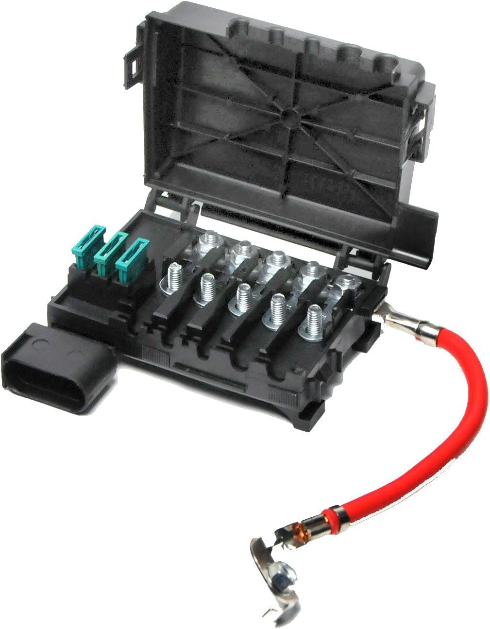 71OMeG1Hm1L._AC_SR201266_ amazon com fuse boxes fuses & accessories automotive aftermarket fuse boxes at n-0.co