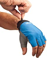 Sea to Summit Solution Gear Eclipse Paddle Glove