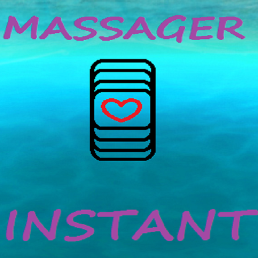 Instant Massager For Pain or Stress Relief ()