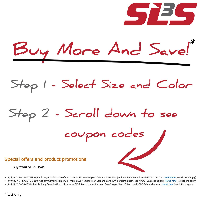 2 Pockets FRT 2.0 SLS3 Triathlon Shorts Mens Designed by Athletes for Athletes Tri Short Men Black