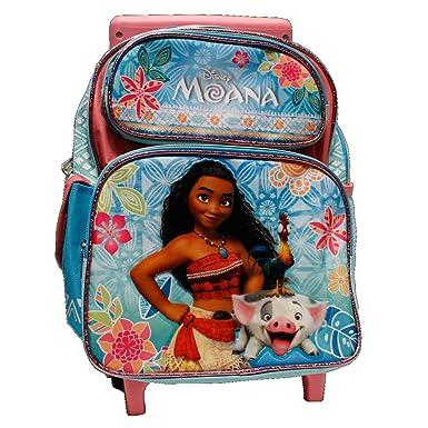 Amazon.com   Disney Moana 12