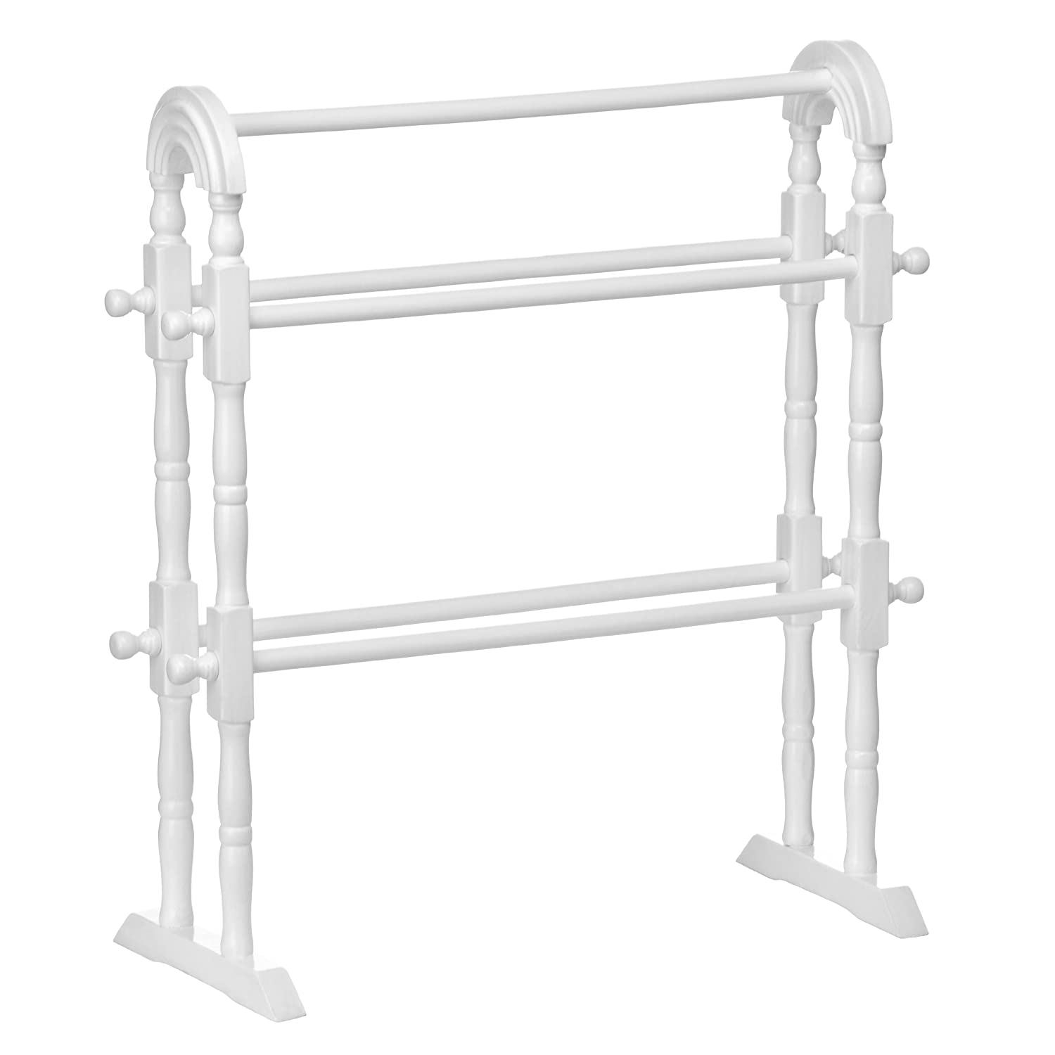 Floor Towel Rack. Floor Towel Rack L