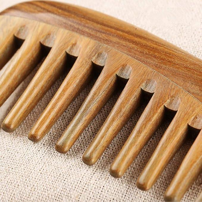 Dayiss/® Plume pince /à cheveux plume noire voile coiffure accessoires de cheveux mariage bijoux de performance