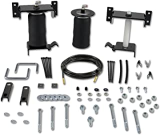 product image for AIR LIFT 59521 Ride Control Rear Air Spring Kit