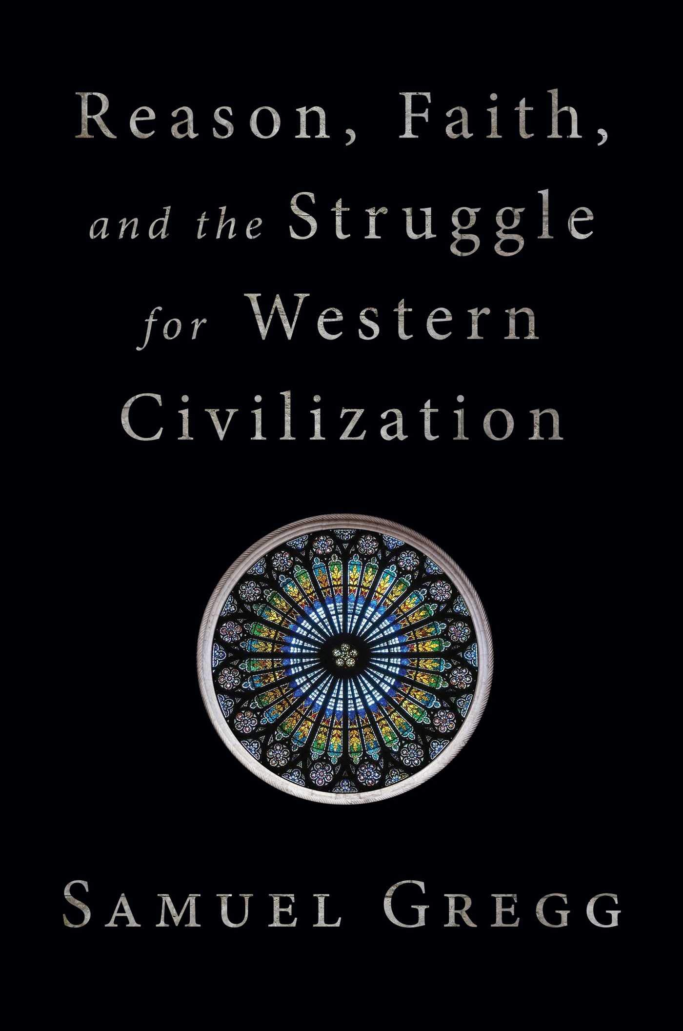 the collapse of western civilization a view from the future summary