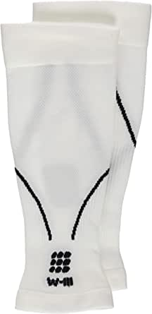 Women's Athletic Compression Run Sleeves - CEP Calf Sleeves for Performance