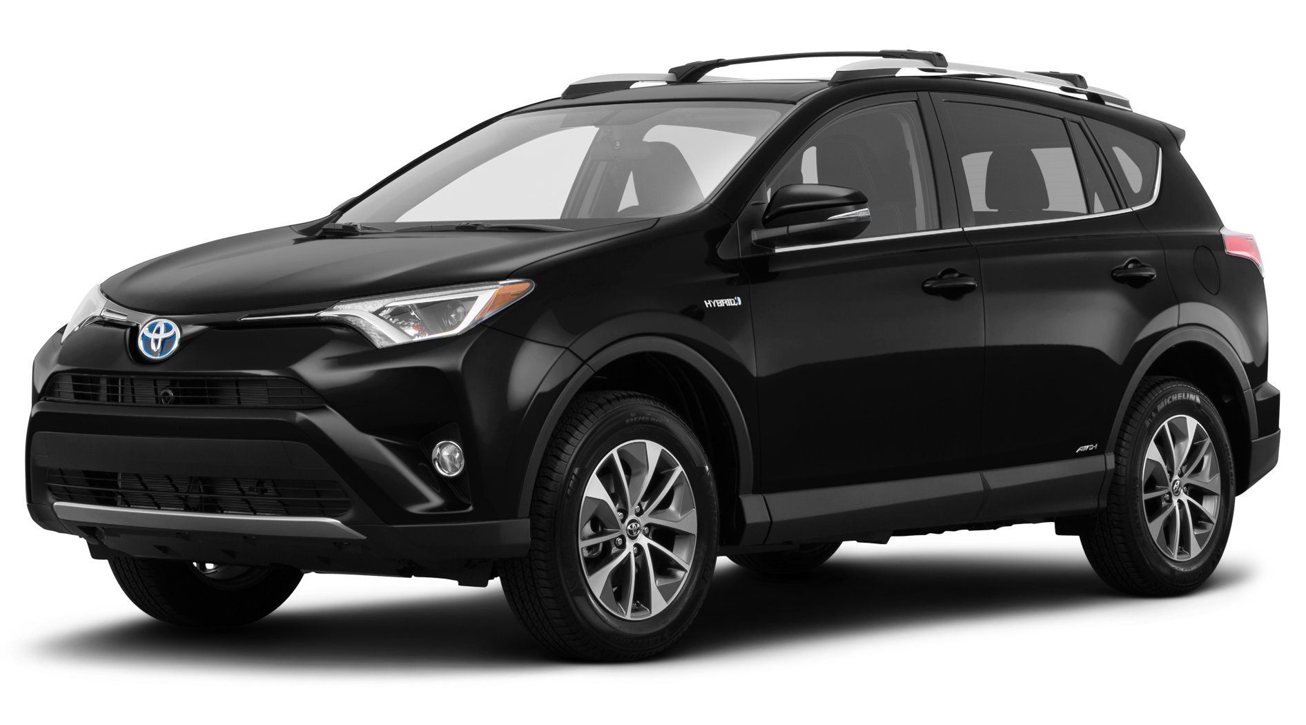 2016 toyota rav4 reviews images and specs vehicles. Black Bedroom Furniture Sets. Home Design Ideas