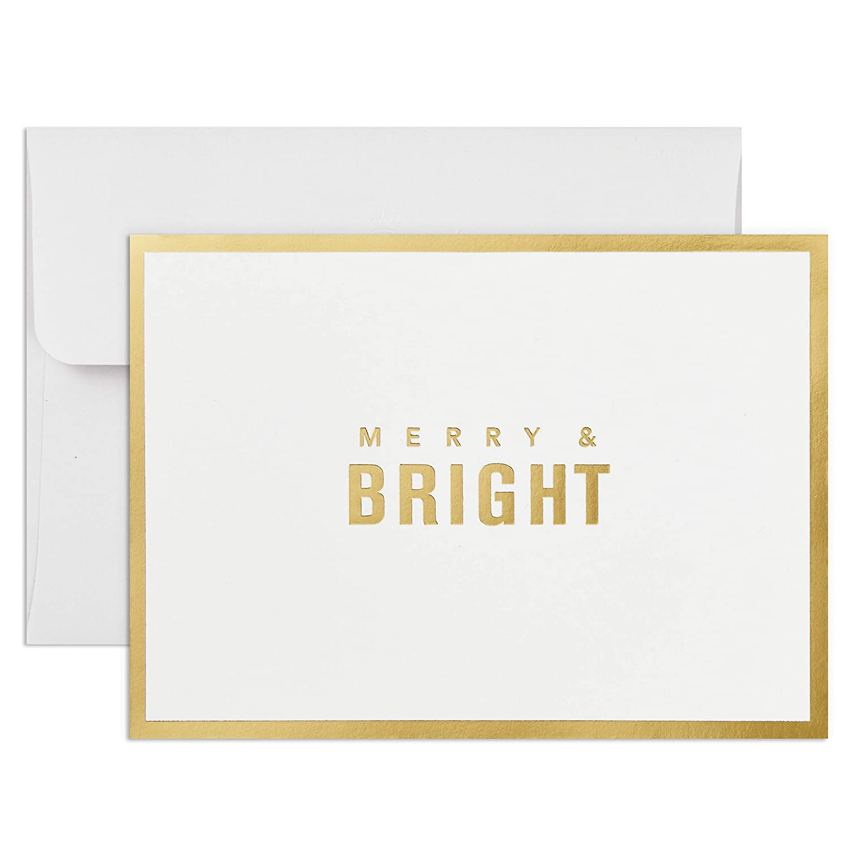 hallmark blank note cards with envelopes stationery box set of 50 blank cards hallmark