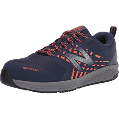 New Balance Men's 412s V1 Industrial Shoe | Shoes