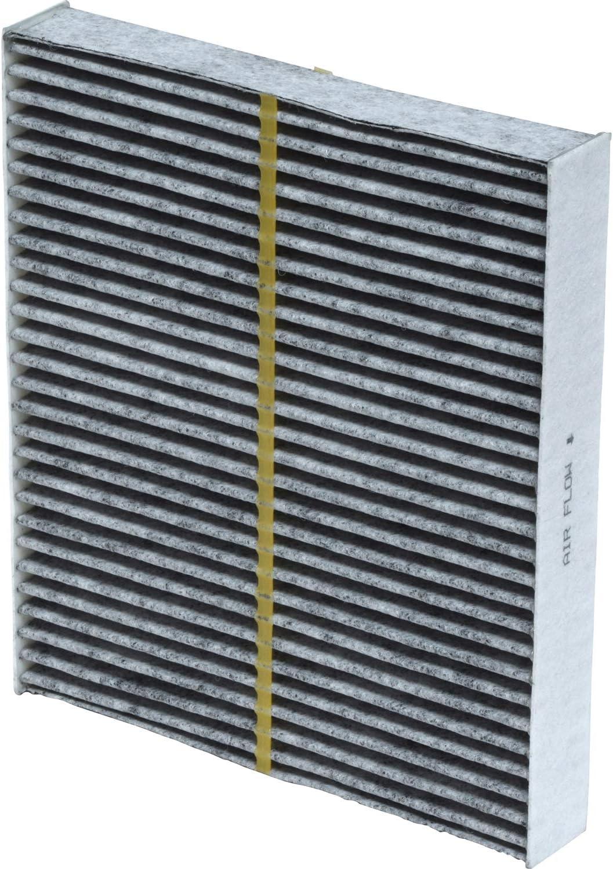 OEM Cabin Air Filter B72771CA1B For Infiniti Q50 Q60 QX80 NISSAN 09-13 G37