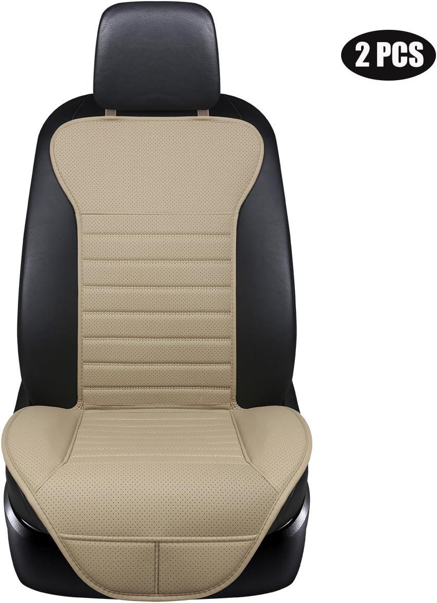 Good Car Seat Cover