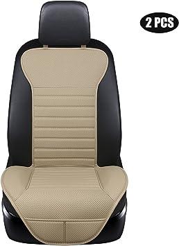 Carhartt Gravel Covercraft SSC3414CAGY Seat Cover