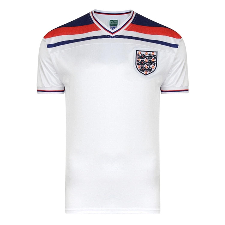 innovative design 5ab90 29637 Buy Replica Football Shirts Online