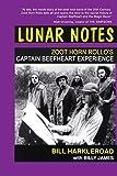 Lunar Notes - Zoot Horn Rollo's Captain Beefheart