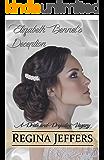 Elizabeth Bennet's Deception: A Pride and Prejudice Vagary