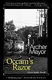 Occam's Razor (Joe Gunther Series, Vol. 10)