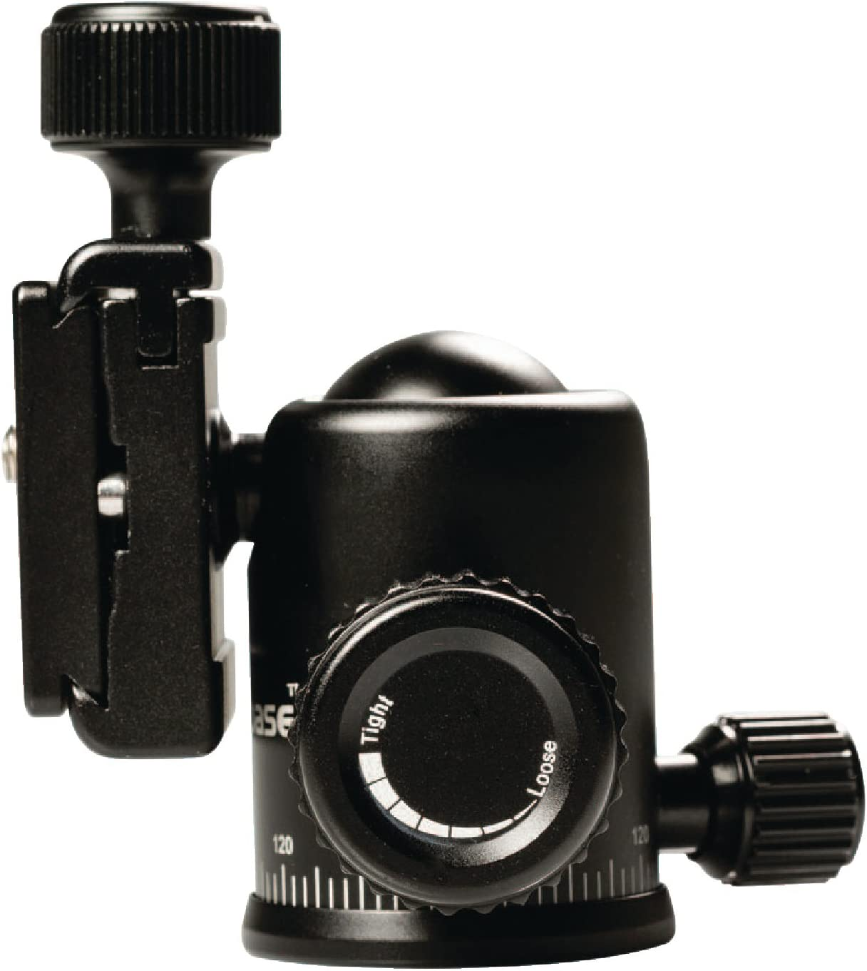 Camlink BH30/ Premium Ball Head with 10/ kg Load Capacity