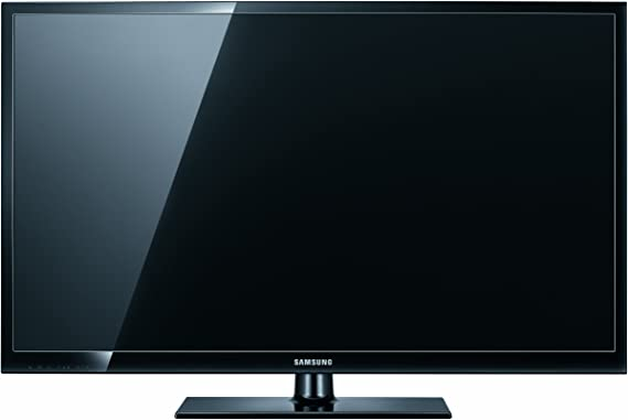 Samsung PS43D450A2WXZG- Televisión HD, Pantalla Plasma 43 pulgadas 3D: Amazon.es: Electrónica
