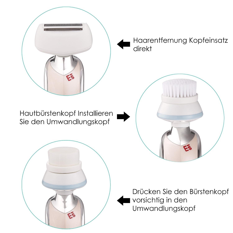 Großzügig Zuhause Elektrisch 101 Bilder - Die Besten Elektrischen ...
