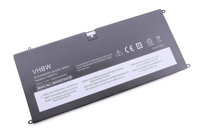 kit de bague d/étanch/éit/é en caoutchouc pour joint d/étanch/éit/é de la pompe /à vide adapt/é pour E60 E63 E53 Joint de pompe /à vide