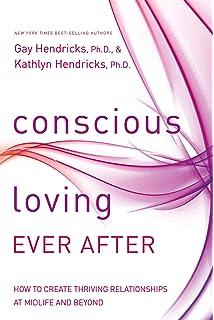 Lack of emotional intimacy hookup at midlife