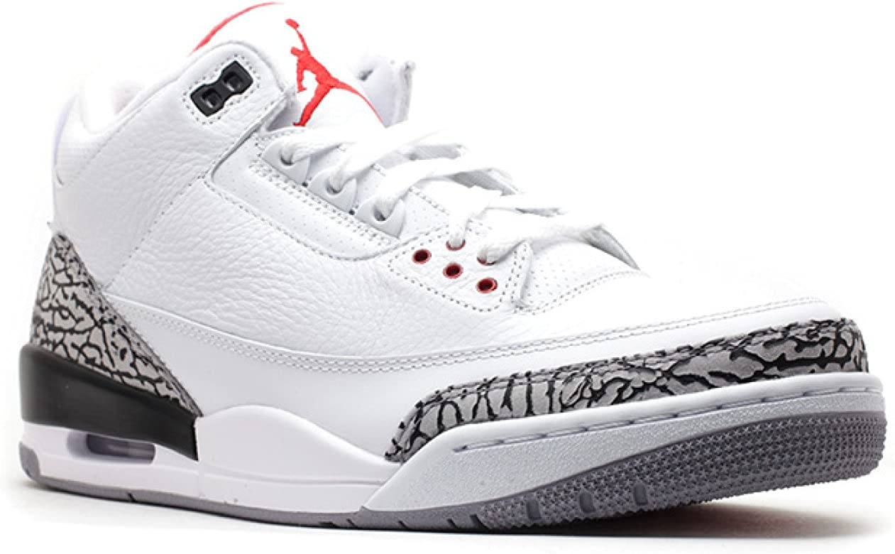size 40 22c88 865b7 AIR Jordan 3 Retro 88-580775-160