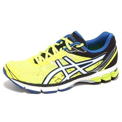 scarpe running asics gel stratus 4