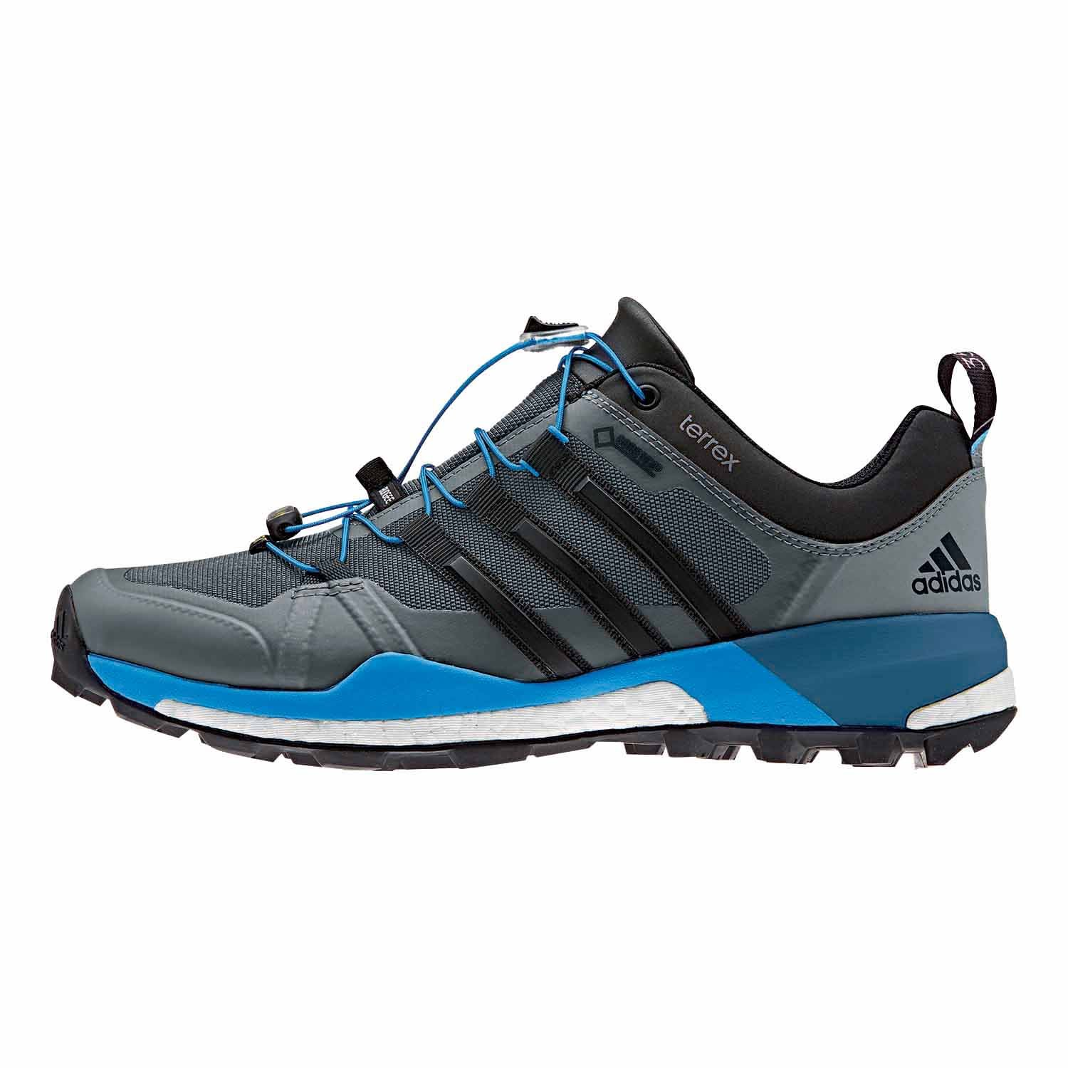 adidas Terrex Skychaser GTX® Trailrunning Shoes Men  Amazon.co.uk  Shoes    Bags ce87e0a2a75
