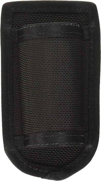 Streamlight 75927 Stinger LED Rechargeable Flashlight Black Nylon Holster