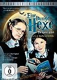 Eine lausige Hexe - Season 3 (FSK ohne Altersbeschränkung) DVD