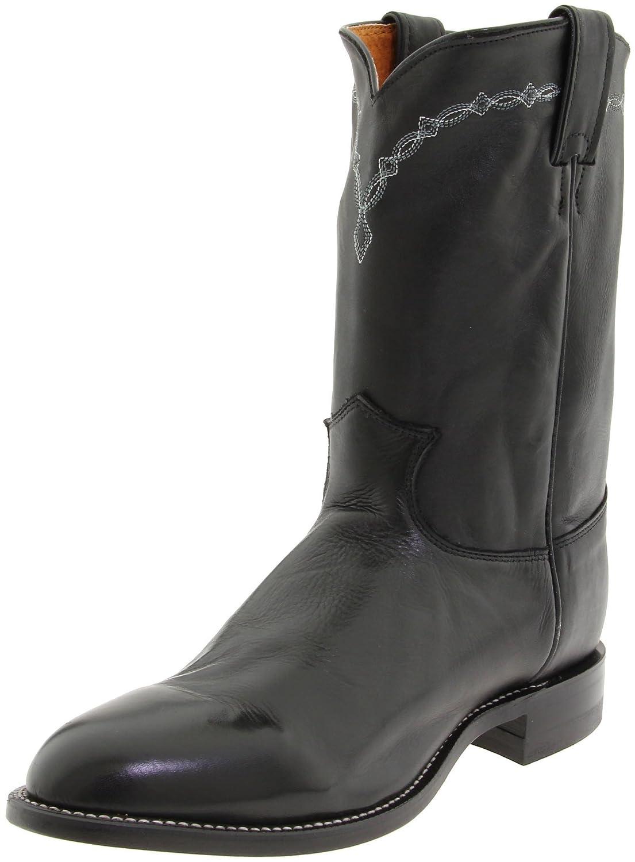 0c91e482a2e Amazon.com   Justin Boots Men's 10