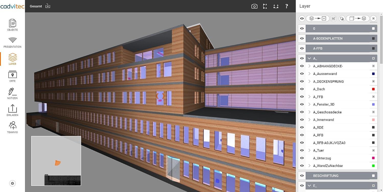 Fußbodenplatten Xp ~ Cadvio.com die praktische lösung zu bim: amazon.de: software