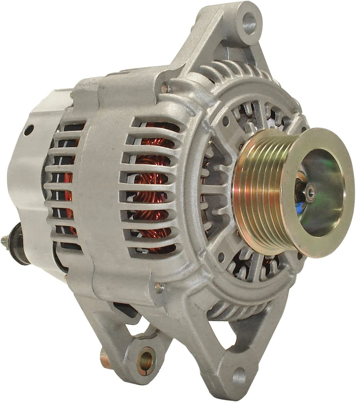 Remanufactured ACDelco 334-2923A Professional Alternator