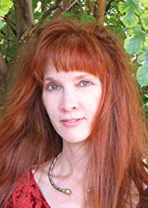 Sharon Paice MacLeod