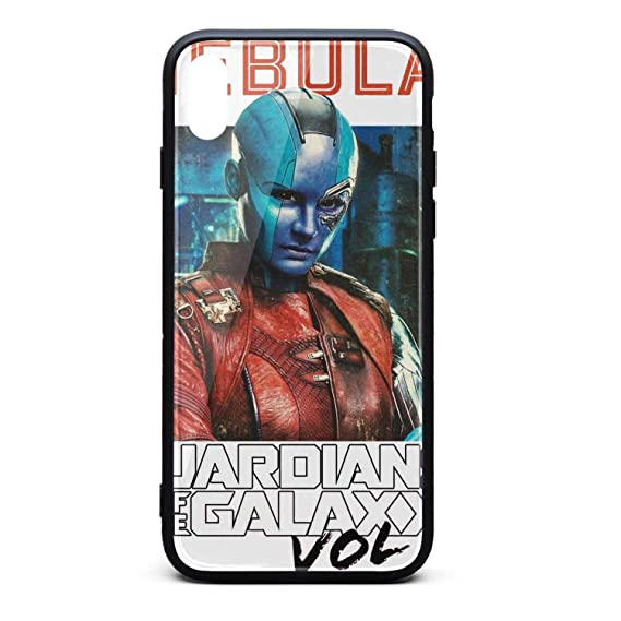Amazon Com Guardians Of The Galaxy Poster Phone Case For