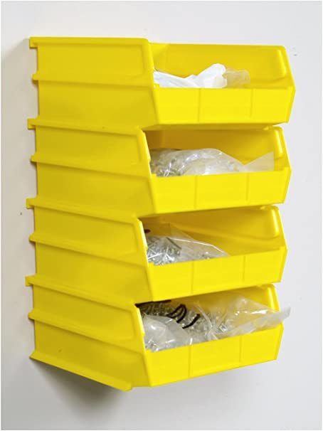 Storability LocBin 5-600 product image 2