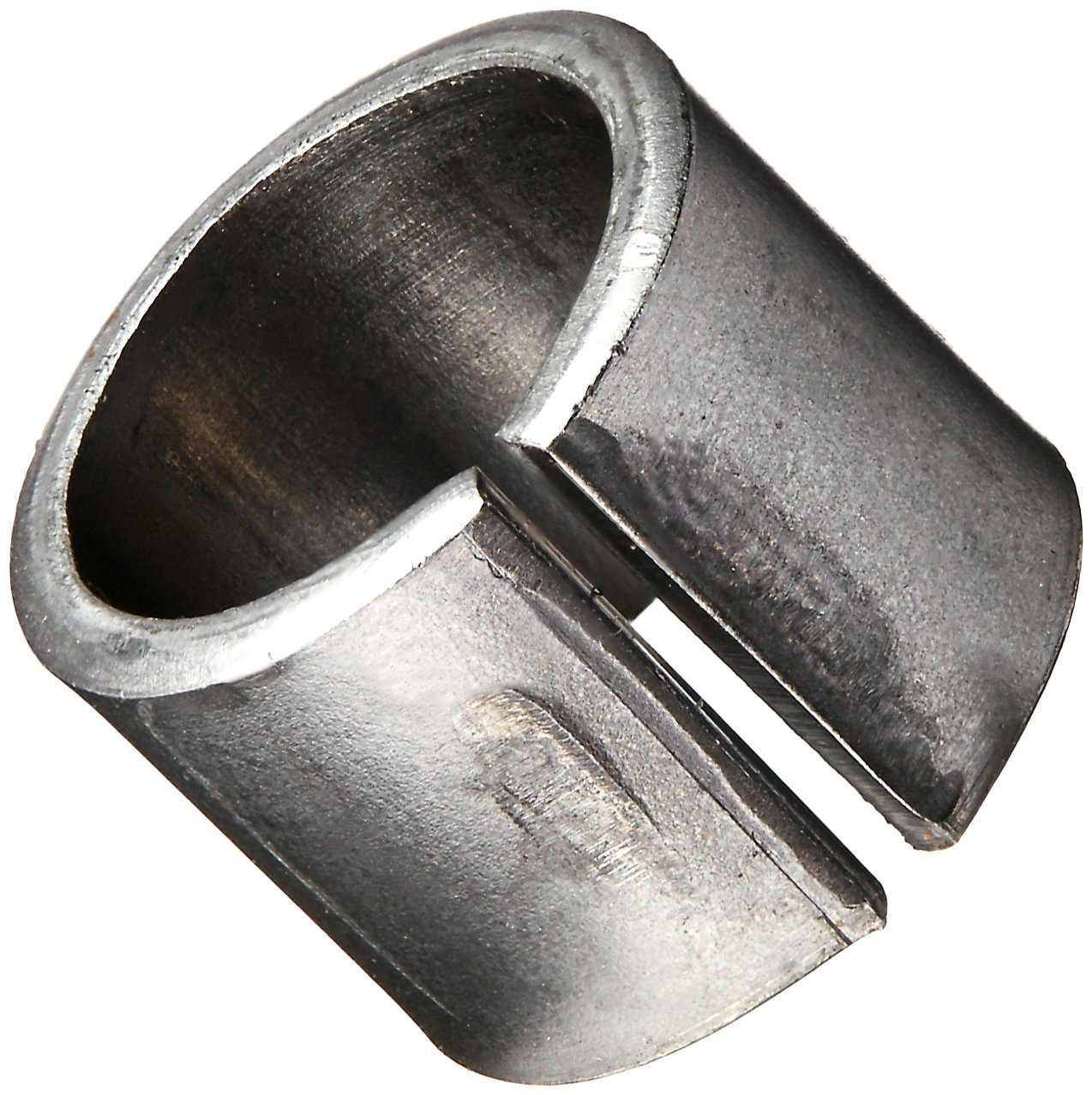 Pioneer PG23310 Dowell Pin 10/Box PG-233-10