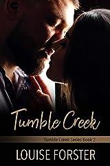 Tumble Creek Kindle Edition