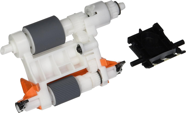 B005L2NVQ2 Xerox ADF Roller Kit, 100000 Yield (604K44130) 71ONXeqdh0L