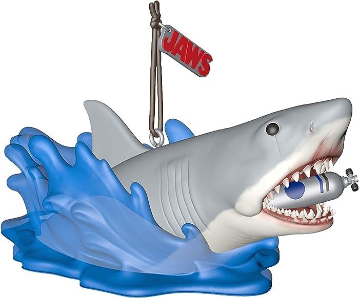 The Best Shark Rotator Pro Liftaway Nv650