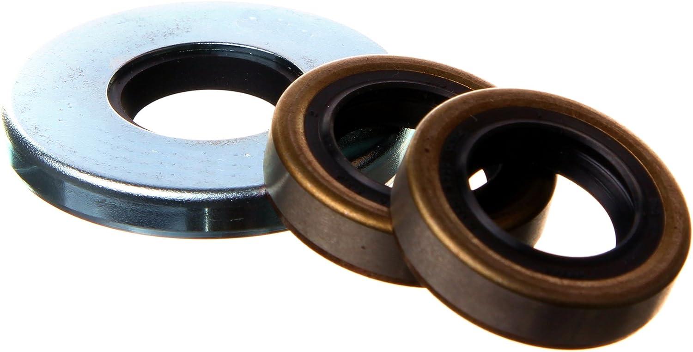 26-72785 30-72961 Mercruiser Bearing Seals kit for Raw Water Pump 26-90562