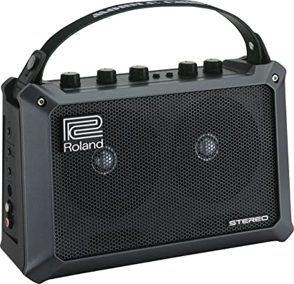 The 8 best roland portable speaker